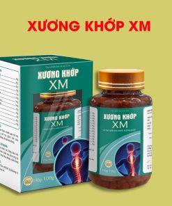 xuong-khop-xm